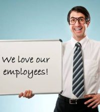 Employees 3