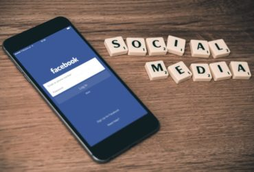 Mobile Phone Social Media: Creative and Free Ways to Market Your Business