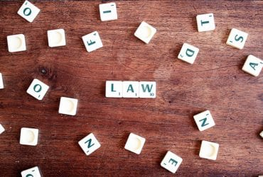 Using a tactical marketing plan in a law frim