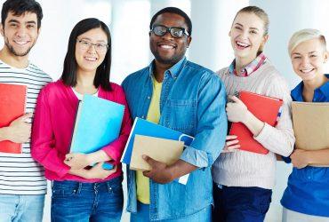 hiring students